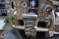 Control Wheel Boeing 767-300