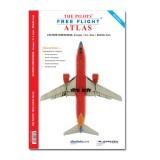 pilots_atlas